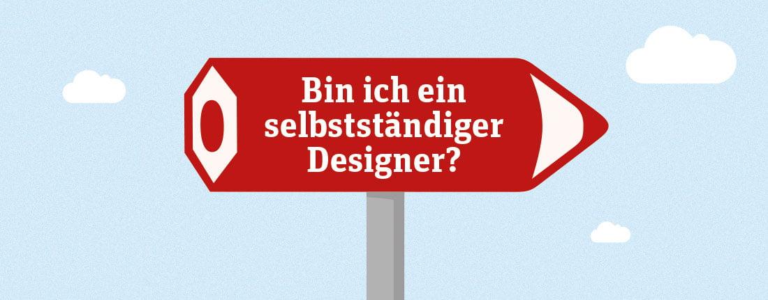 Test: Sollte ich Designer werden?